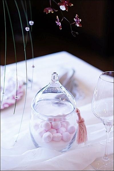 2012 横浜山手西洋館 ~花と器のハーモニー~ エリスマン邸_b0145398_1555550.jpg