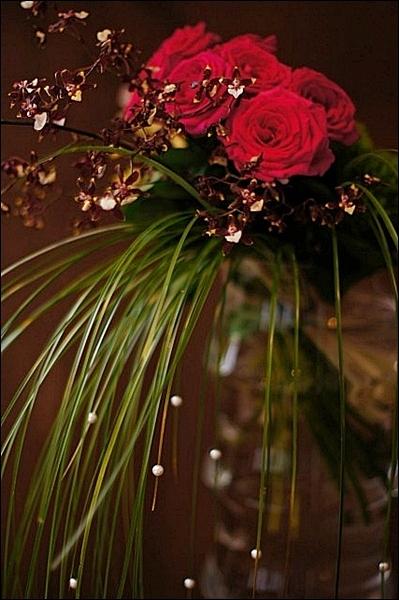 2012 横浜山手西洋館 ~花と器のハーモニー~ エリスマン邸_b0145398_1562885.jpg