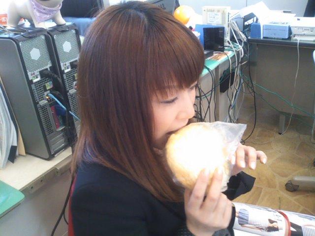 ランクルトミー札幌店(^o^)りさちゃんありがとう!_b0127002_17404430.jpg