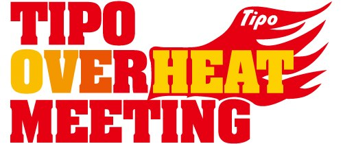 TIPO OVER HEAT MEETING _e0101203_11182232.jpg