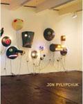 Jon Pylypchuk: Jon Pylypchuk_c0214605_892028.jpg