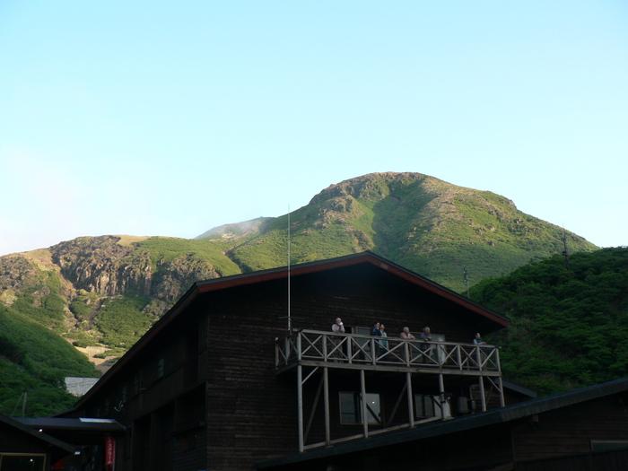 九重山(2)_f0219710_6332995.jpg