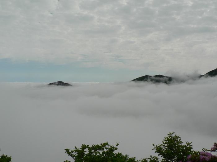 九重山(2)_f0219710_7205040.jpg