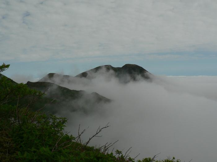 九重山(2)_f0219710_7233838.jpg