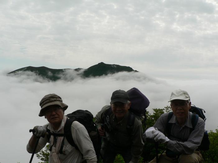 九重山(2)_f0219710_7245642.jpg