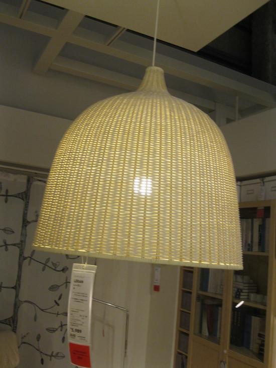 IKEA(新宮店)へ~☆_a0125419_7482394.jpg