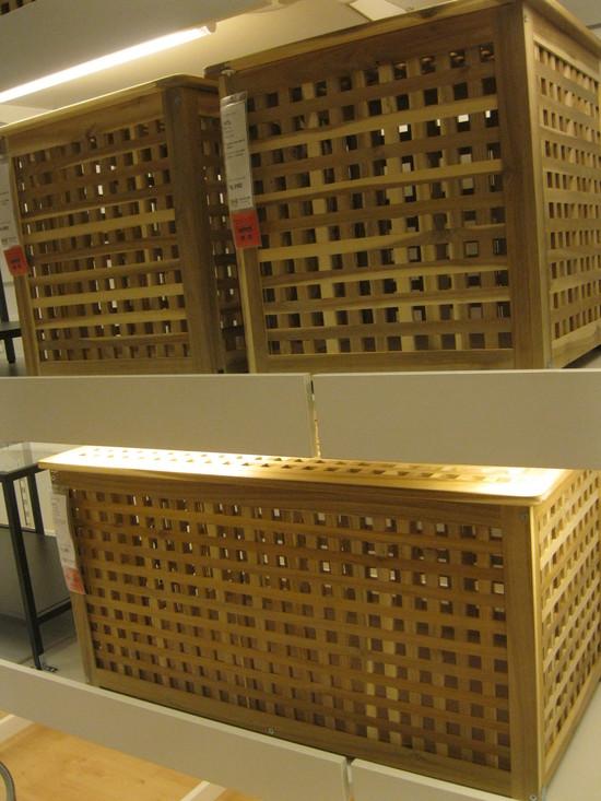 IKEA(新宮店)へ~☆_a0125419_7502049.jpg