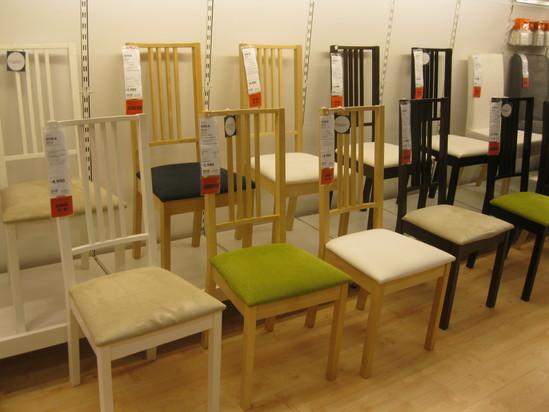 IKEA(新宮店)へ~☆_a0125419_7503944.jpg