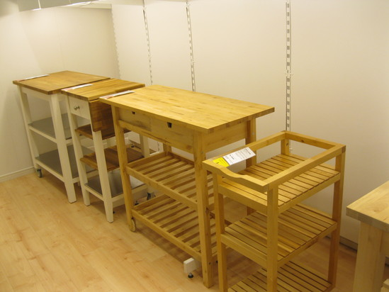 IKEA(新宮店)へ~☆_a0125419_7513039.jpg