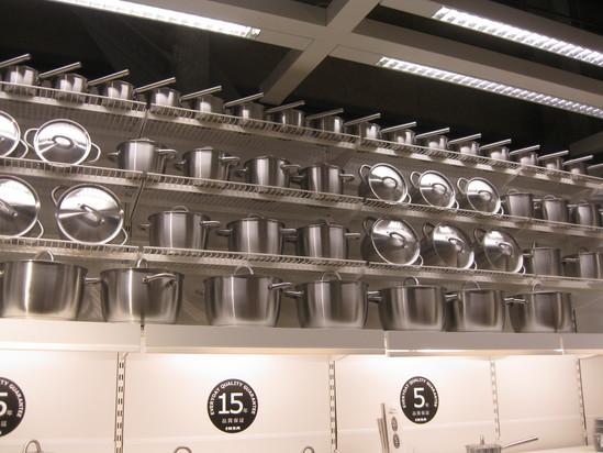 IKEA(新宮店)へ~☆_a0125419_7532183.jpg