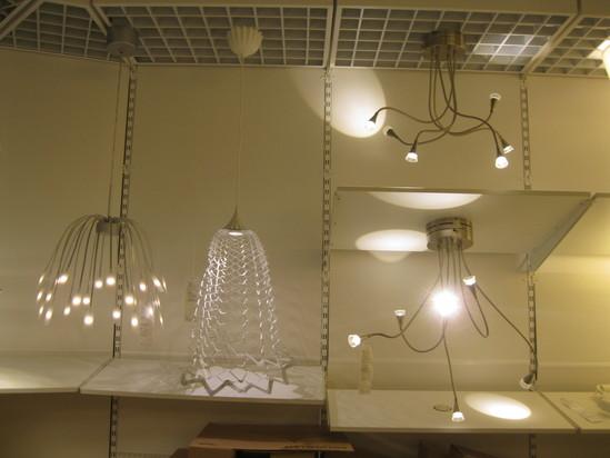 IKEA(新宮店)へ~☆_a0125419_7544153.jpg
