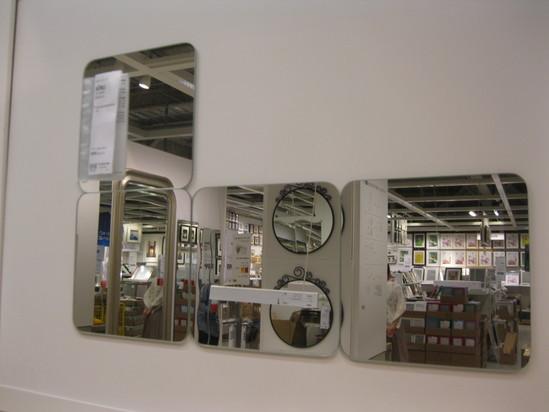 IKEA(新宮店)へ~☆_a0125419_7551577.jpg