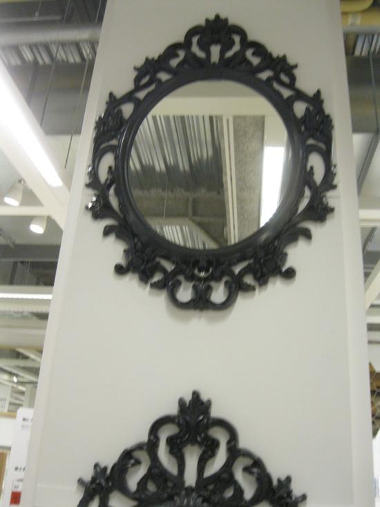 IKEA(新宮店)へ~☆_a0125419_7554570.jpg