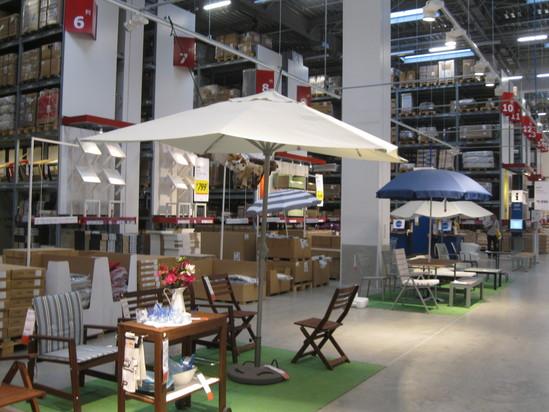 IKEA(新宮店)へ~☆_a0125419_7563792.jpg