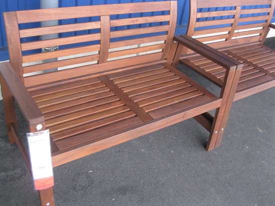 IKEA(新宮店)へ~☆_a0125419_7571189.jpg
