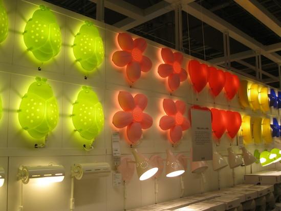 IKEA(新宮店)へ~☆_a0125419_7581372.jpg