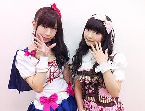 「ユカフィンTV」第5回ゲストは、「コープスパーティー」最新作に出演する上坂すみれさんが登場!_e0025035_1471298.jpg
