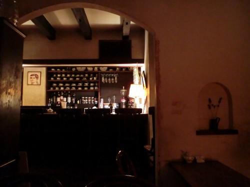 cafe Beulmans_e0070236_20571065.jpg