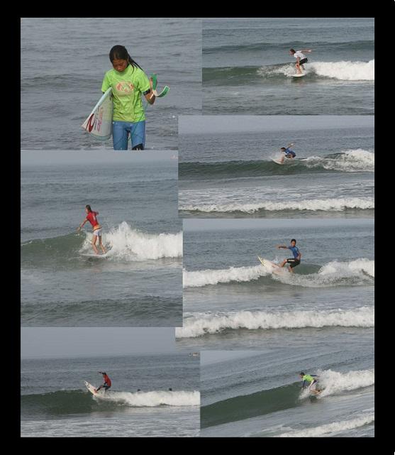 《2012》神栖市長杯波崎サーフィン大会 in 波崎海岸_f0229750_1131117.jpg