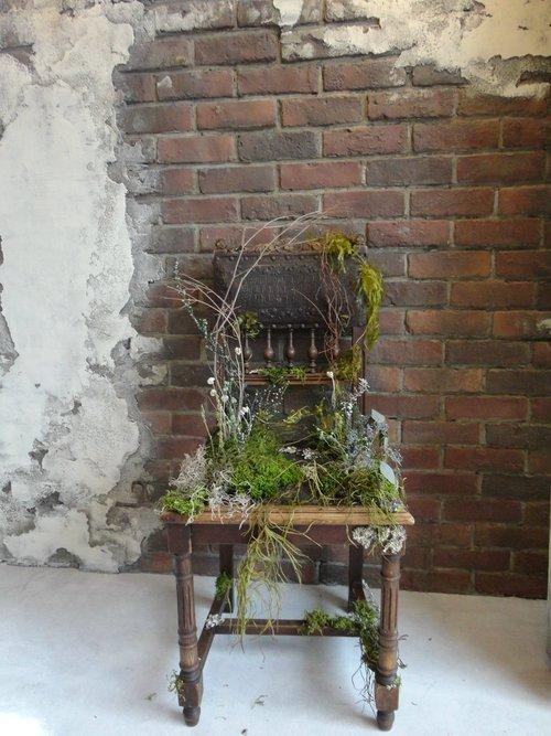 森の椅子。_d0162257_11222361.jpg