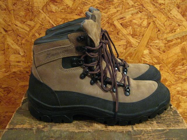 Combat Hiker_b0121563_1551242.jpg