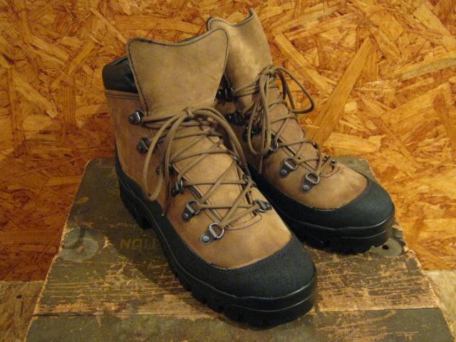 Combat Hiker_b0121563_15552746.jpg