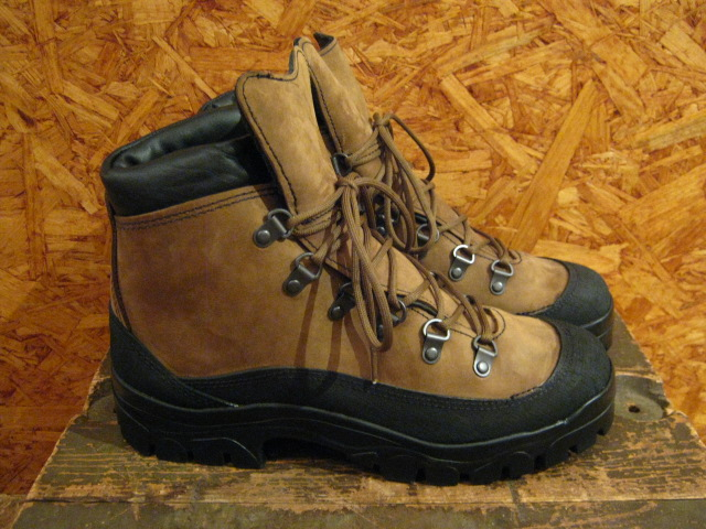 Combat Hiker_b0121563_15564523.jpg
