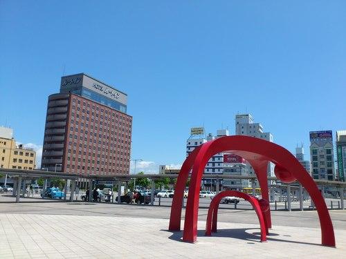 函館駅前_b0106766_23492427.jpg