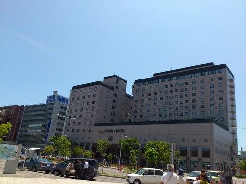 函館駅前_b0106766_23492512.jpg