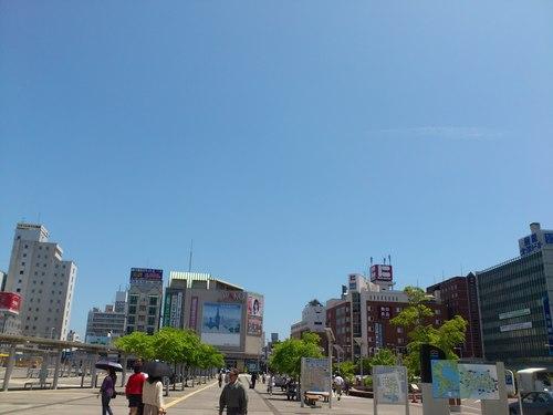 函館駅前_b0106766_23492539.jpg