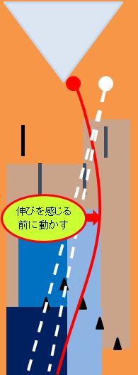 c0052683_2035066.jpg