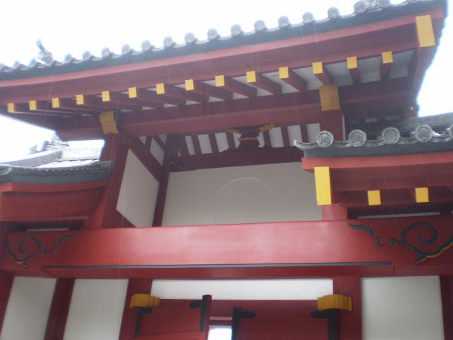 社寺建築_a0266094_21431976.jpg