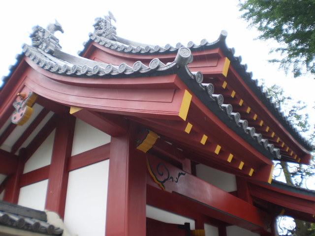 社寺建築_a0266094_21433597.jpg