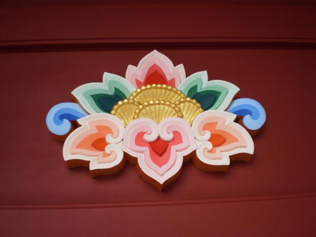 社寺建築_a0266094_2143477.jpg