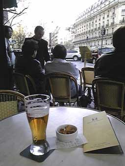 J\'aime les terrase de cafe.  _c0008801_1953298.jpg