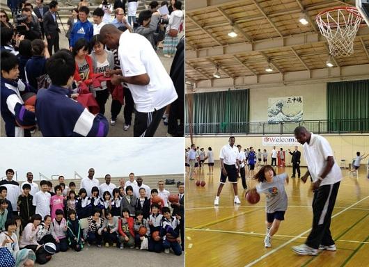 TOMODACHI(トモダチ)の日本の震災被災地支援 _b0007805_12363663.jpg