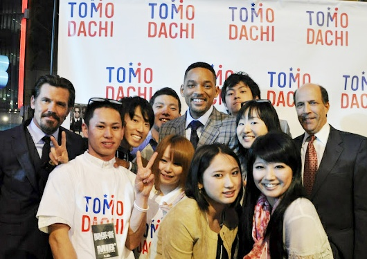 TOMODACHI(トモダチ)の日本の震災被災地支援 _b0007805_12364599.jpg