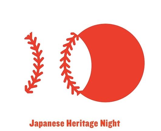 TOMODACHI(トモダチ)の日本の震災被災地支援 _b0007805_12412523.jpg