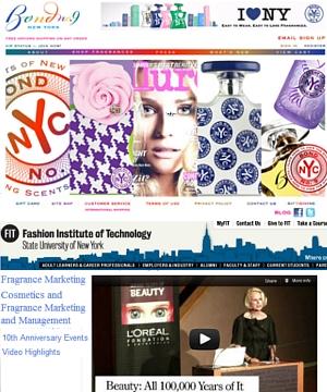 I♥NY精神あふれるニューヨークの香水屋さん、ボンド・ナンバー・ナイン Bond No.9_b0007805_5594844.jpg