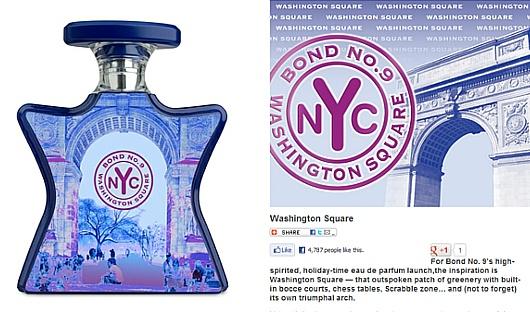 I♥NY精神あふれるニューヨークの香水屋さん、ボンド・ナンバー・ナイン Bond No.9_b0007805_601883.jpg