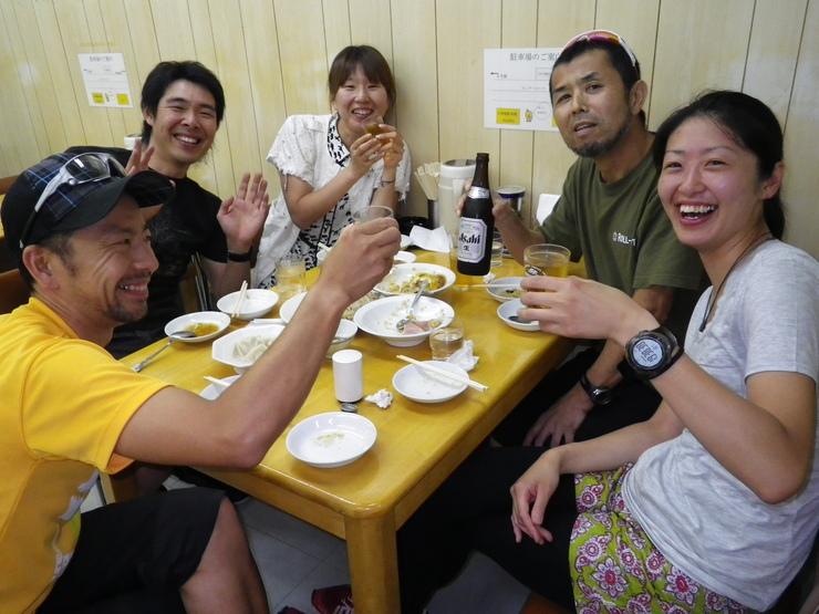 2012.06.12(火) 氷ノ山ハイキング_a0062810_14423761.jpg