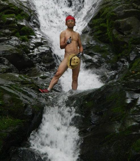 2012.06.12(火) 氷ノ山ハイキング_a0062810_1530883.jpg
