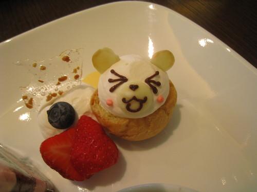 フルセイルコーヒータピオ店☆_c0165914_19544126.jpg