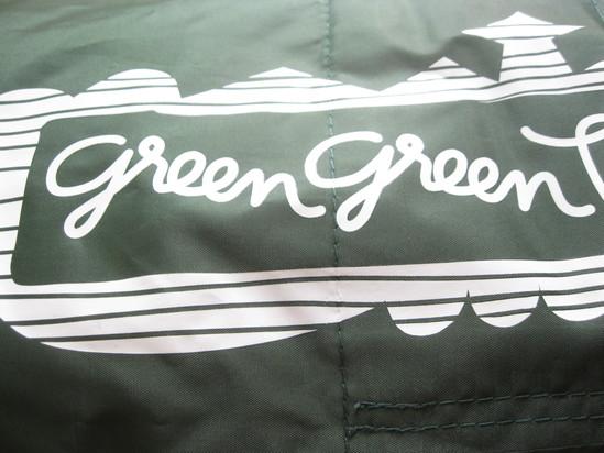 「greengreenなタープ」来ました☆_a0125419_992723.jpg