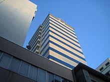 福井工業大学へ・・・_f0165030_14595061.jpg