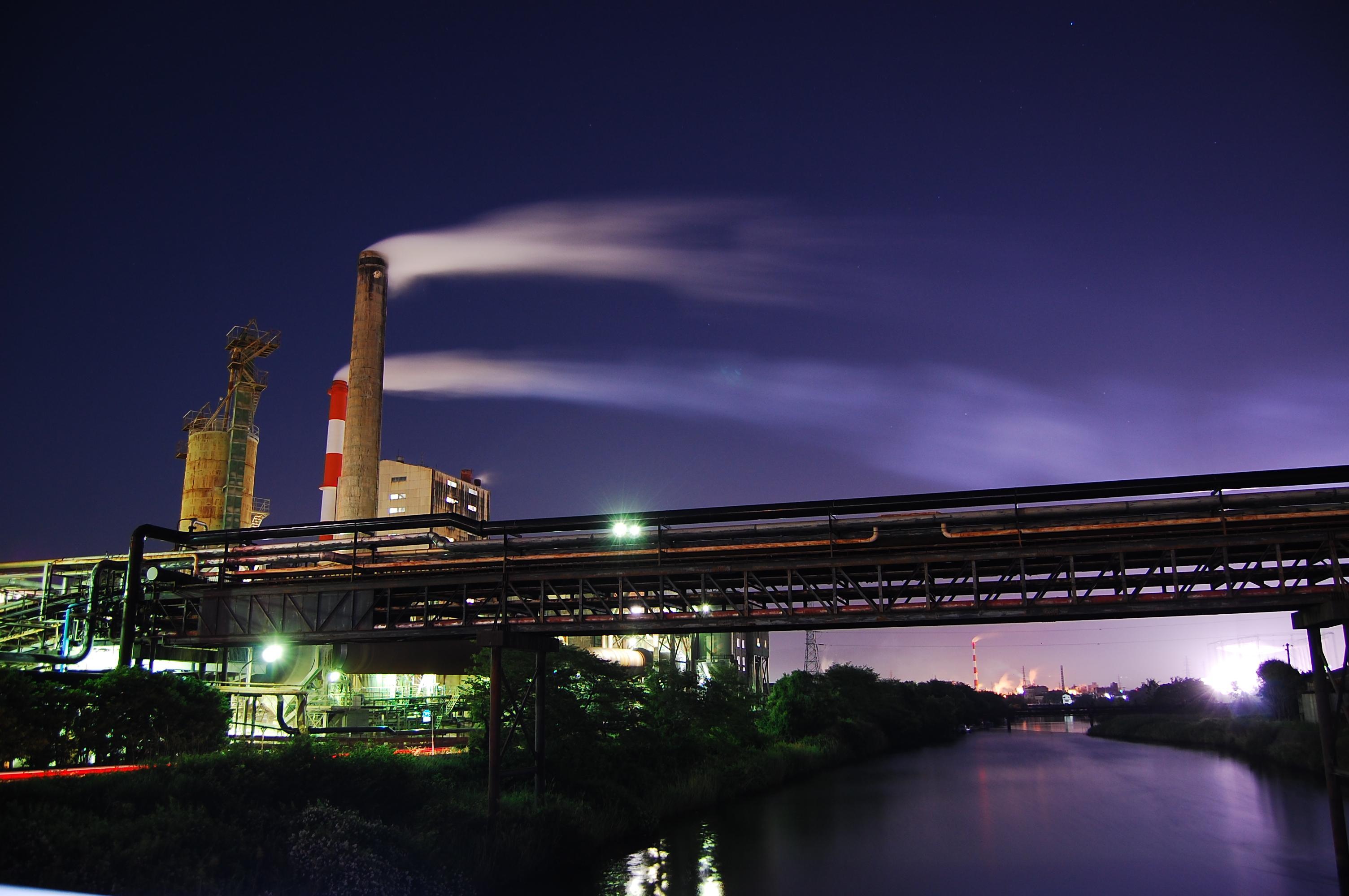 【番外】 地元・富士市がテレビ全国放送!_d0239242_21245294.jpg