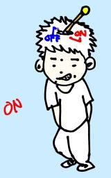 a0052766_1501972.jpg