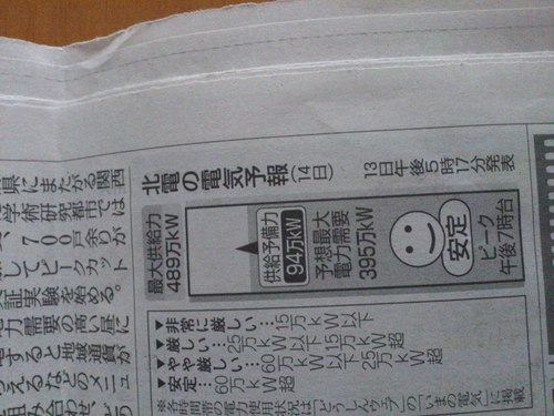 北海道の電気予報_b0106766_7522668.jpg
