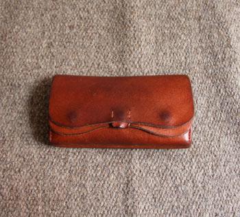 ユリカの財布が届きました。_a0121667_12152469.jpg