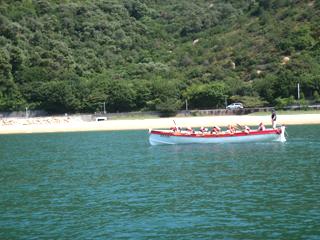海事研修  6月14日_f0202368_18375676.jpg